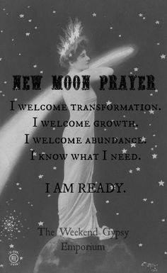 NEW MOON PRAYER.JPG