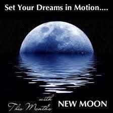 New Moons Dream.jpg