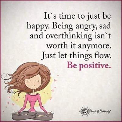 BE POSITIVE.JPG