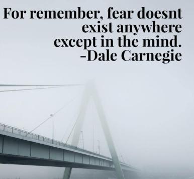 DC FEAR