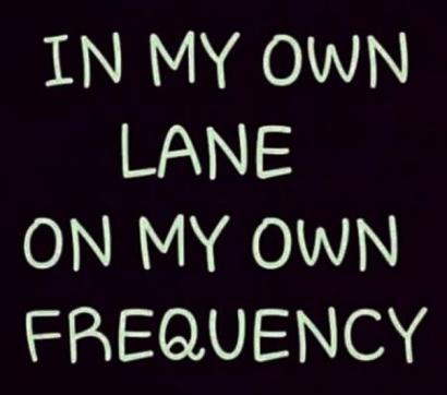 my-own-lane1.jpg