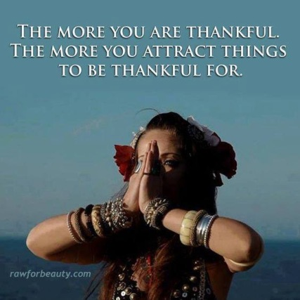 THE MORE YOU ARE THANKFUL.JPG