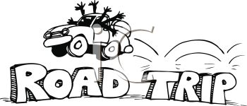 0511-1007-1221-5826_Road_Trip_Cartoon_clipart_image.jpg