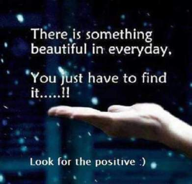 LOOK FOR POSITIVE.JPG