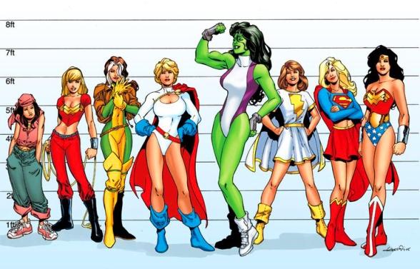 strong-women-only-intimidate-weak-men.jpg