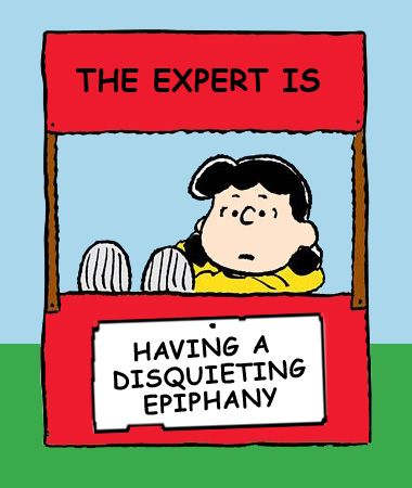 nice-lucy-the-doctor-is-in-images-lucy-and-peanuts-the-expert-is-having-a-disquieting-lucy-the-doctor-is-in-images.jpg