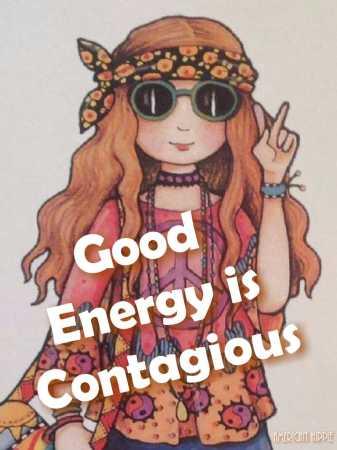 ME GOOD ENERGY.JPG