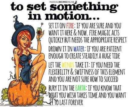 SET IN MOTION.jpg