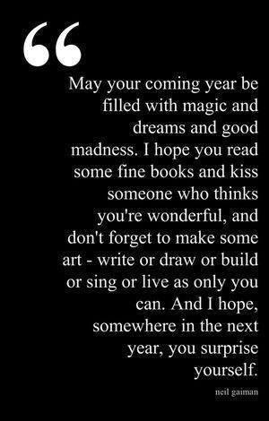 G NEW YEAR.JPG
