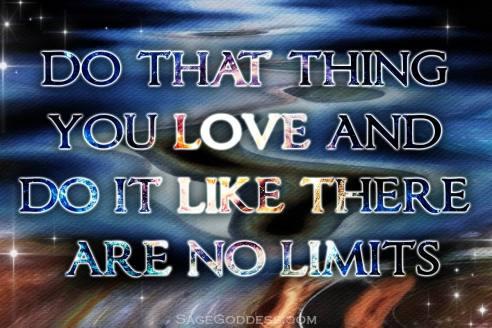 NO LIMITS.jpg