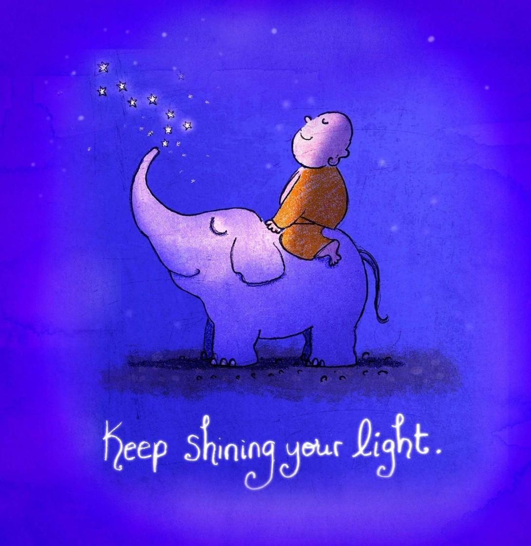 keep-shining.jpg