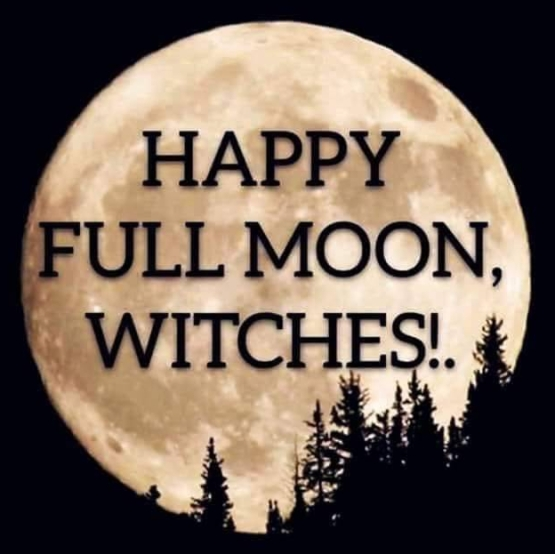 happy-full-moon-witches.jpg