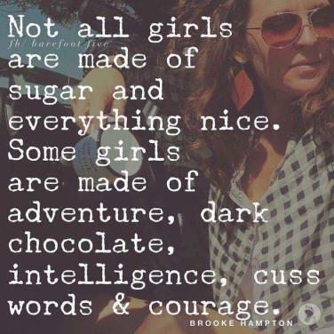 NOT ALL GIRLS.jpg