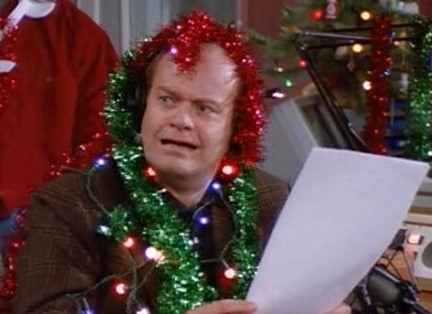 advent-20-frasier.jpg