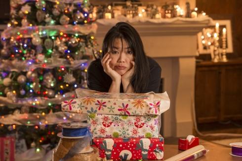 AXA PH_Time-saving tips for holiday_photo.jpg