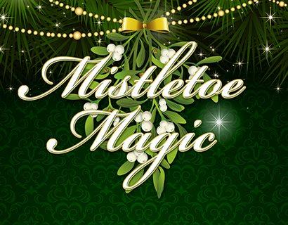 MISLETOE MAGIC.jpg