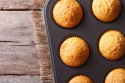 muffin-stock.jpg