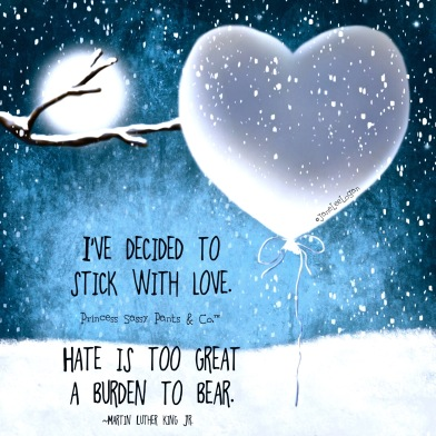 MLK LOVE NOT HATE.JPG